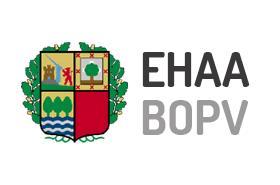 BOPV-EHAA 11-12-2020