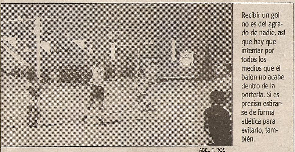 Imagenes primer torneo