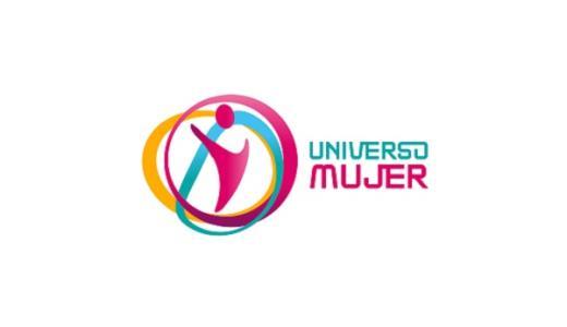 CDS UNIVERSO MUJER II