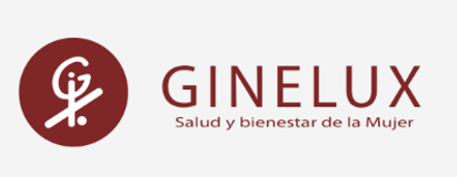 Ginelux
