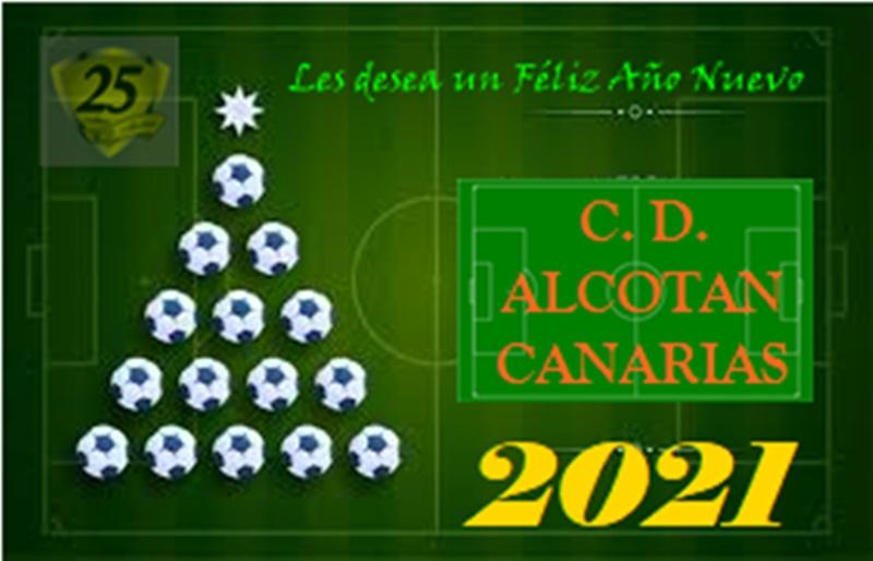 sdsAdiós 2020