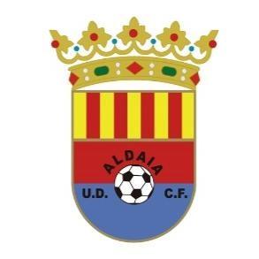 El Amateur A abre su tercera temporada consecutiva en Preferente ante el Unión Benetuser-Favara CF