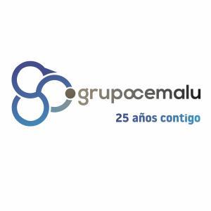 Grupo Cemalu