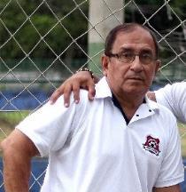 Armando Ringo Amaya