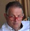 José Luis Gutiérrez Castellanos
