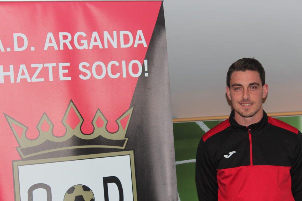 Alejandro Rangel Barranco (SUKO)