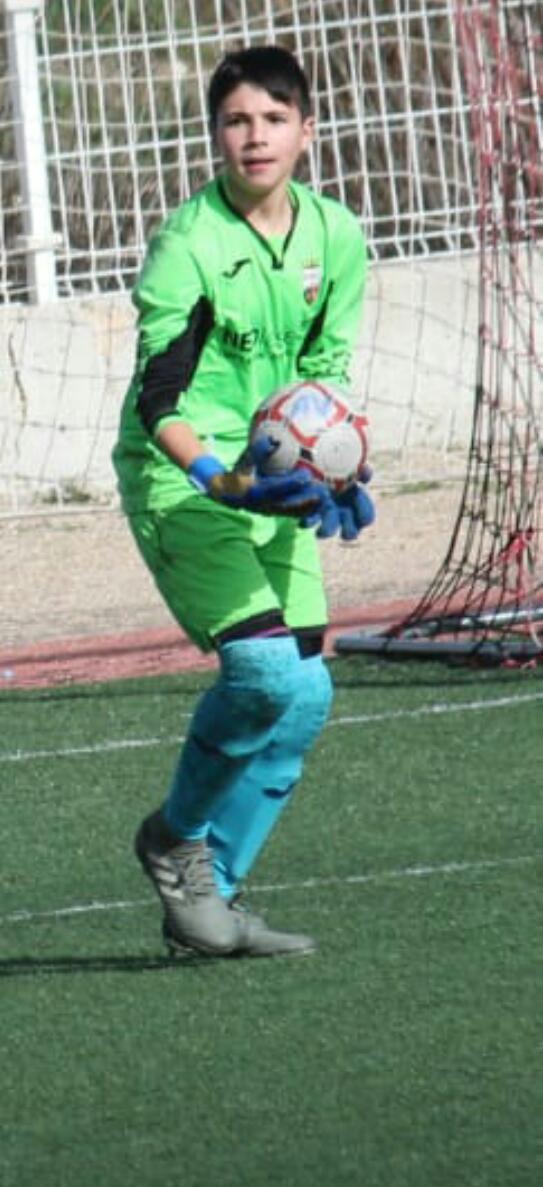 Adrián Rodríguez Catalá