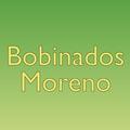 BOBINADOS MORENO