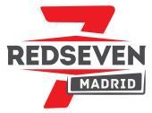 RedSeven
