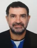 Joserra Galarraga