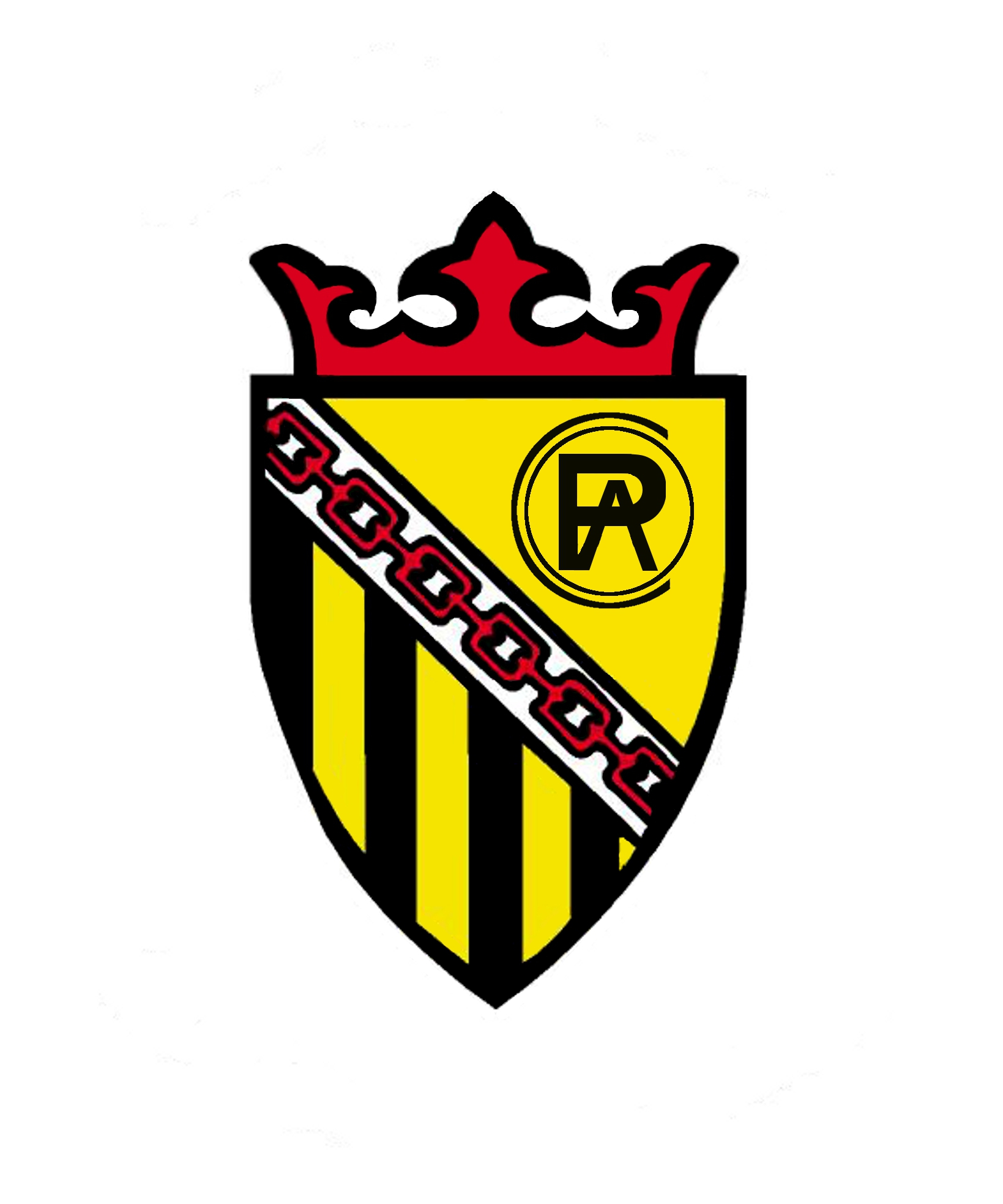 COMUNICADO OFICIAL - Suspensión Torneos Fútbol Base