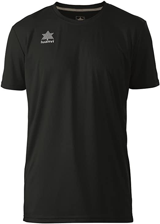 Camiseta entreno