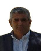 Domingo Paredes Martínez