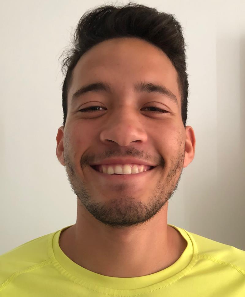 MIGUEL SAEZ