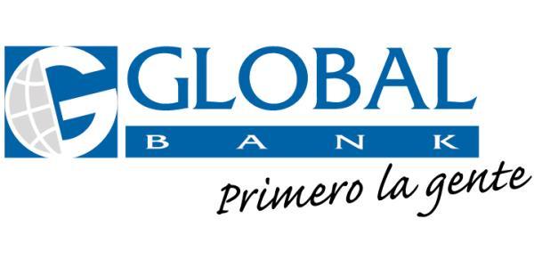 Global Bank