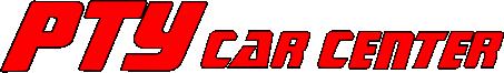PTY CAR CENTER