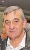 JUAN JOSE FAJARDO  (  J.J. CHICOLINO )