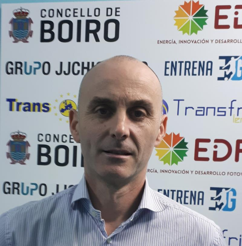 FRANCISCO JAVIER MARTINEZ ALVAREZ
