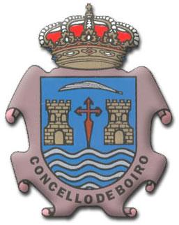 CONCELLO DE BOIRO