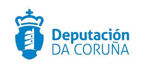 DEPUTACION DA CORUÑA