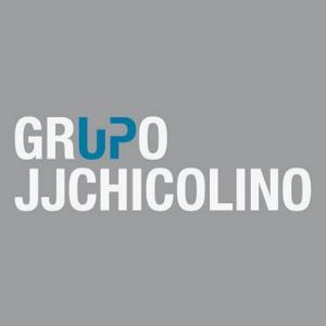 GRUPO JJCHICOLINO
