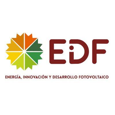 EDF  ENERGÍA