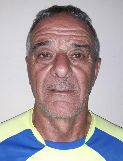 JOSE MARIA GONZALEZ ABREU