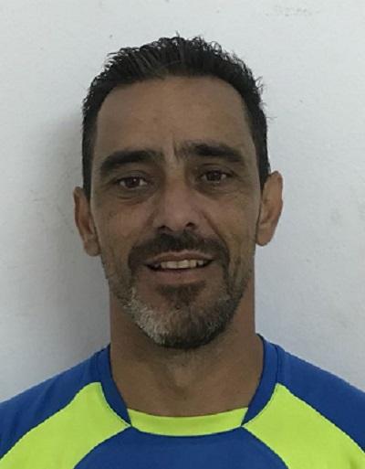 MARCO GONZALEZ TAVIO