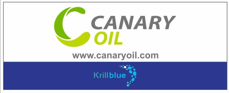 Canary Oil