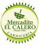 MERCADITO El Calero