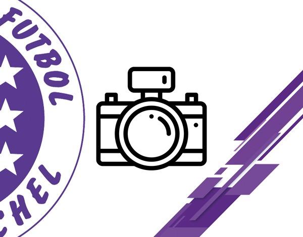 FOTOS DE LA JORNADA (19-20 DIC)