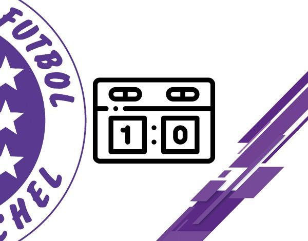 sdsFOTOS DE LA JORNADA (27-28 FEB)