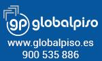 GLOBAL PISO