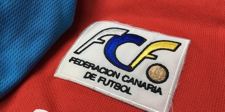 El 31 de julio, doble asamblea de la Canaria