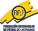 Sesión extraordinaria de la directiva de la FIFLP
