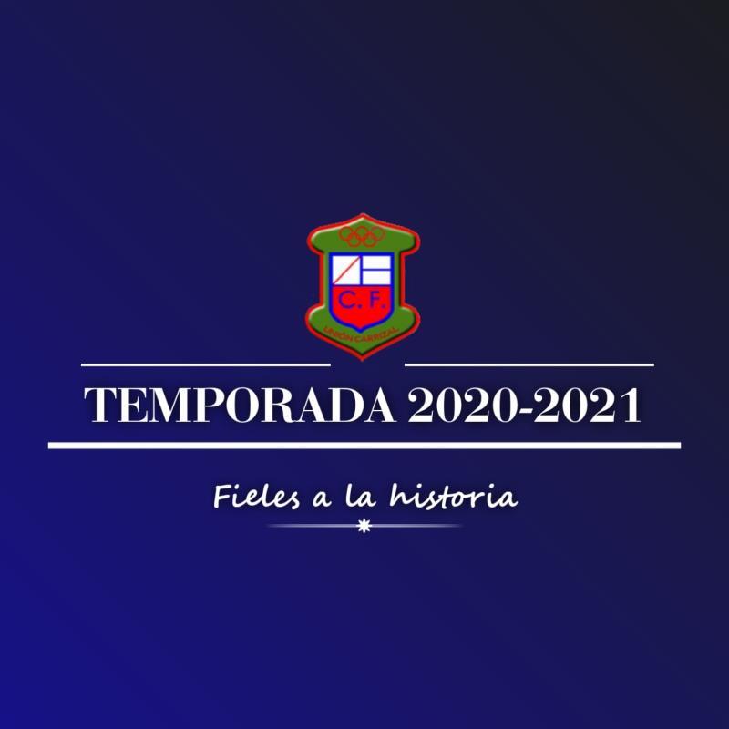 FRANCISCO MATÍAS FLEITAS