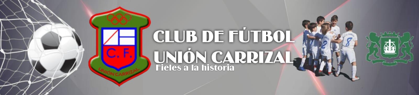<%=Club.Nombre %>