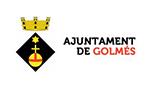 Ajuntament de Golmés