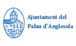 Ajuntament del Palau d'Anglesola