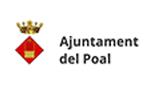 Ajuntament del Poal