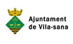Ajuntament de Vila-sana