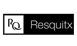 Restaurant Resquitx