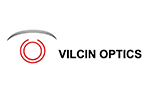 Vilcin Optics