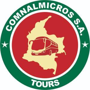 Conalmicros Tours