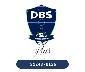 DBS Complejo Deportivo
