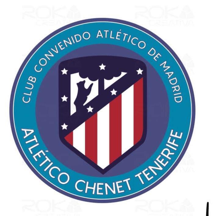 CLUB SIAM MALL ATLÉTICO CHENET