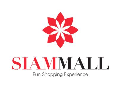 C.C SiamMall