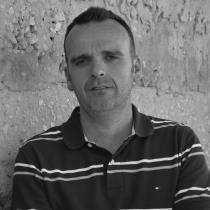 Gabriel Alcina Janer