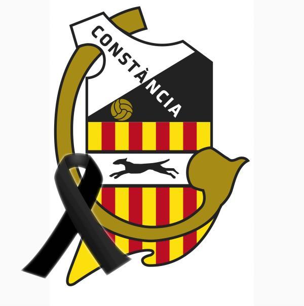 Ha mort Isabel Buades Sastre, padrina del nostre president