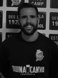 Julián García